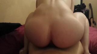 nagy testvér pornó tube latin milf szex